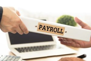 payroll service for small business in volusia county