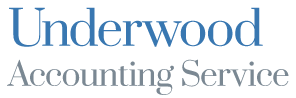 Underwood Accounting Services